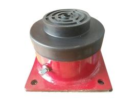 HSD型低频空气弹簧减震器