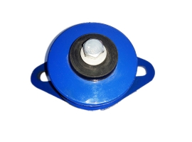 ZD型非标阻尼弹簧减震器