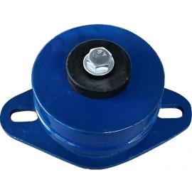ZTG型阻尼弹簧减震器